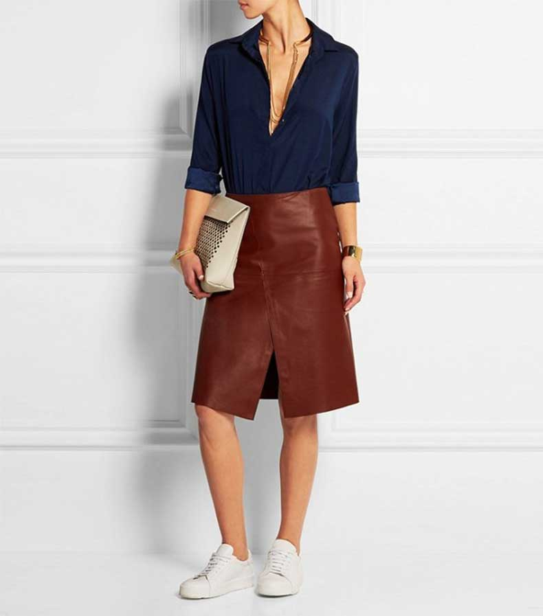 10-styling-tricks-we-learned-from-net-a-porter-1589462-1449687490.640x0c