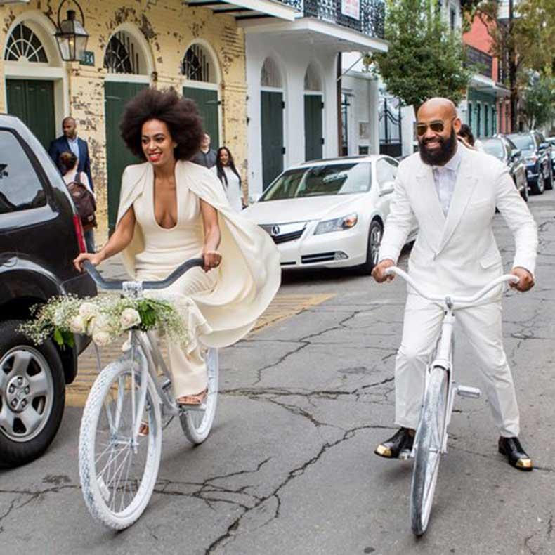 11-best-celebrity-weddings