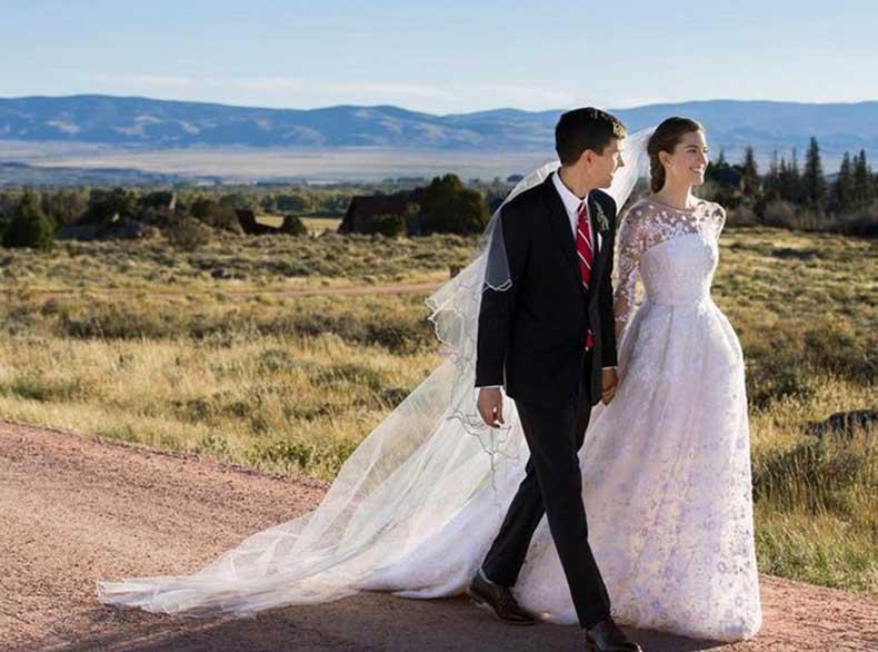 12-best-celebrity-weddings