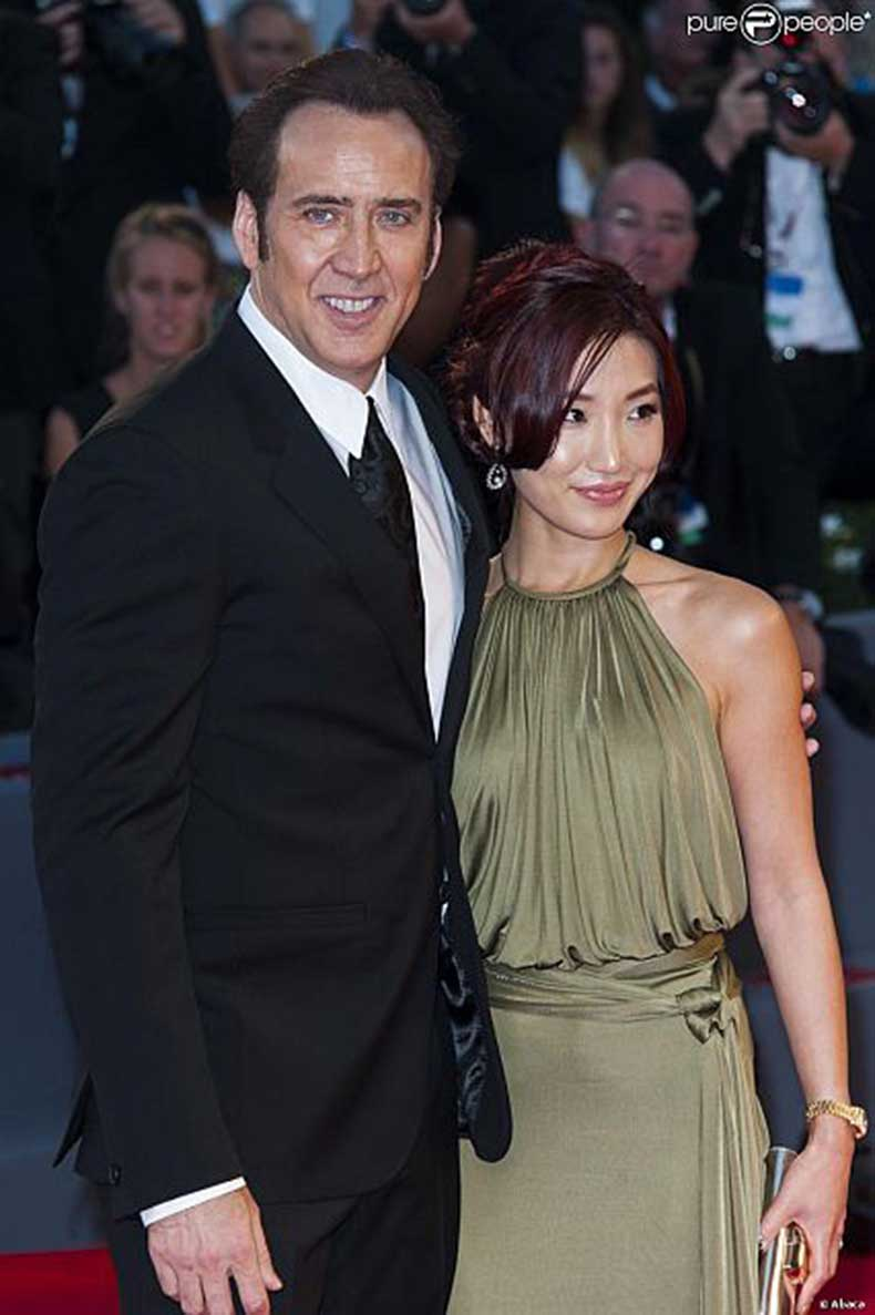1223198-nicolas-cage-and-wife-alice-kim-cage-950x0-1