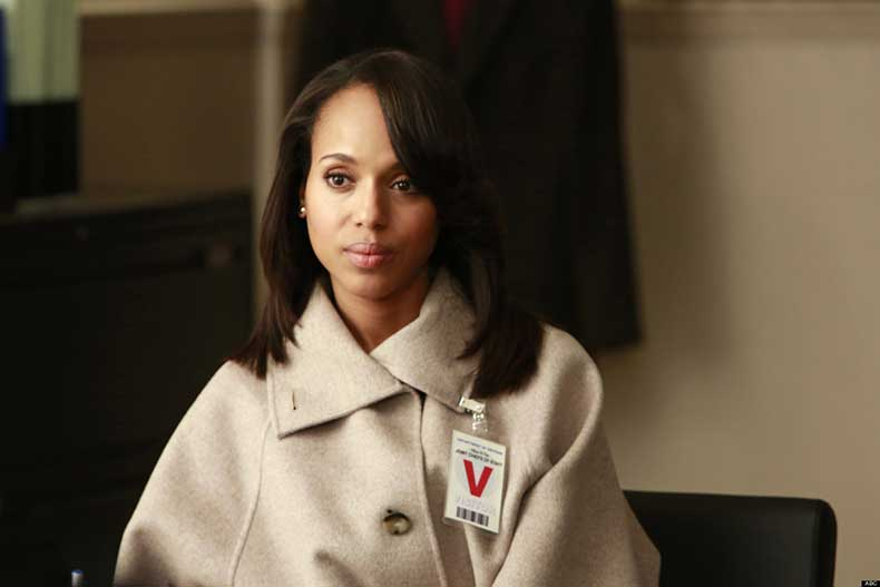 1427494416-o-olivia-pope-outfits-facebook