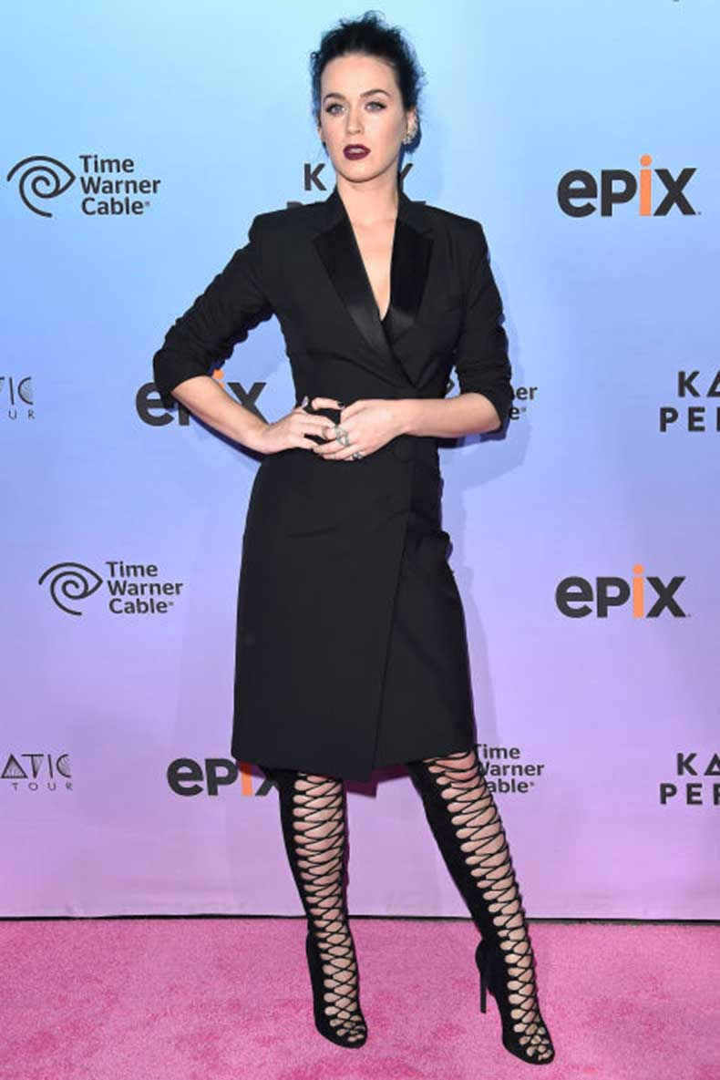 1449199759-hbz-lbd-2015-gettyimages-469054426