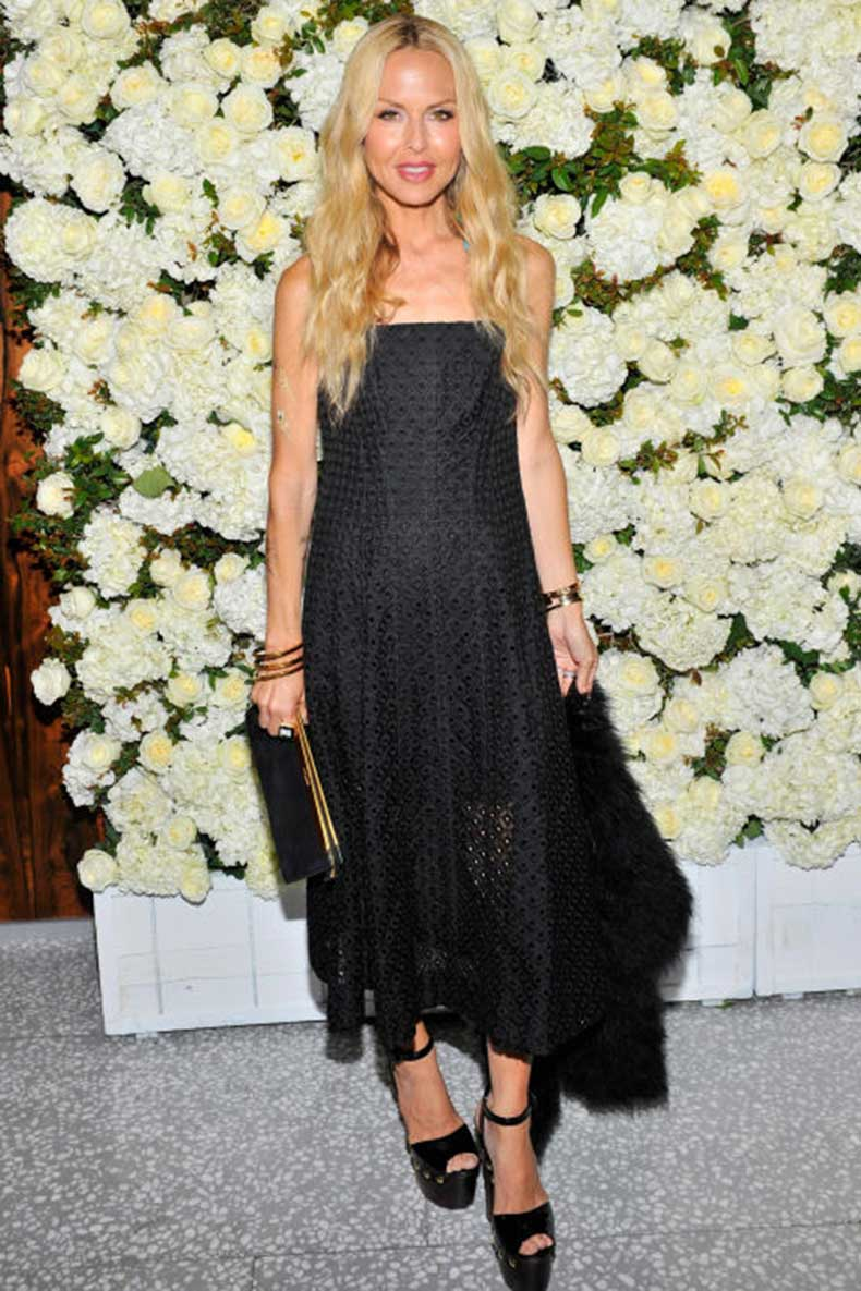 1449199763-hbz-lbd-2015-gettyimages-469749012