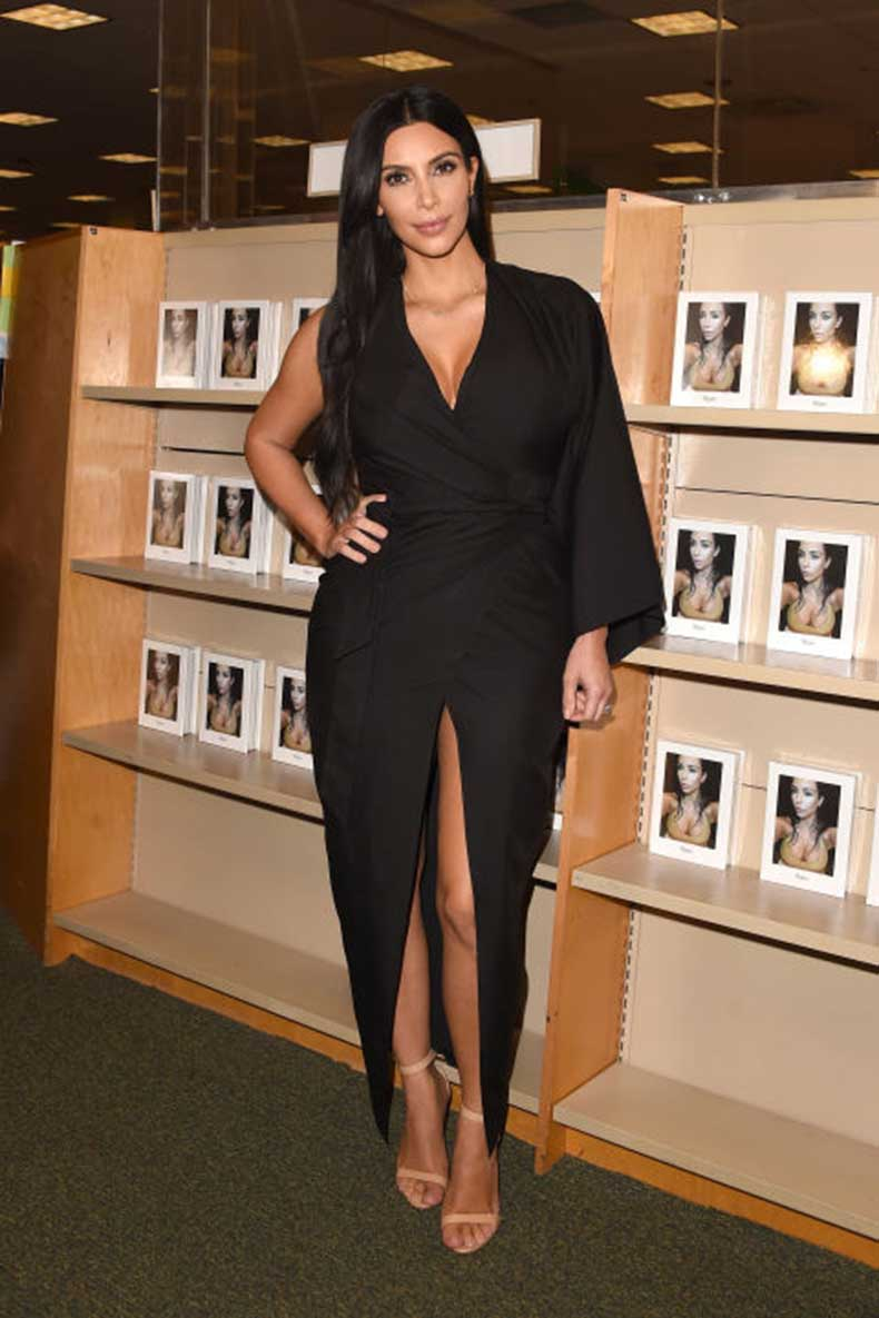 1449199811-hbz-lbd-2015-gettyimages-472454392