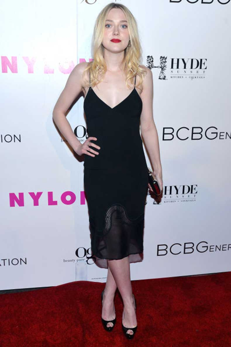 1449199816-hbz-lbd-2015-gettyimages-472525638