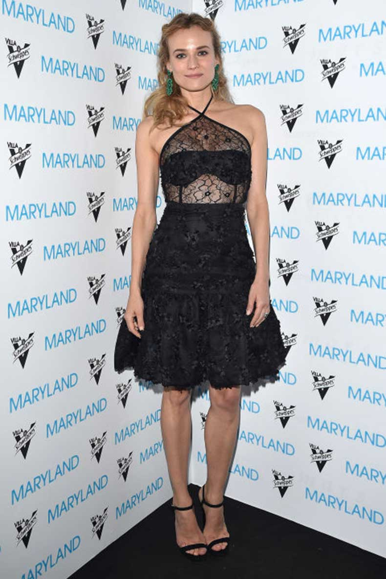 1449199830-hbz-lbd-2015-gettyimages-473658878