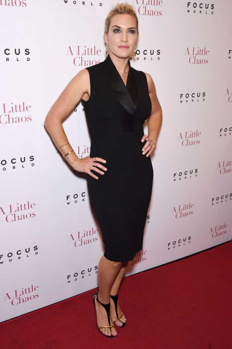 1449199848-hbz-lbd-2015-gettyimages-477502112