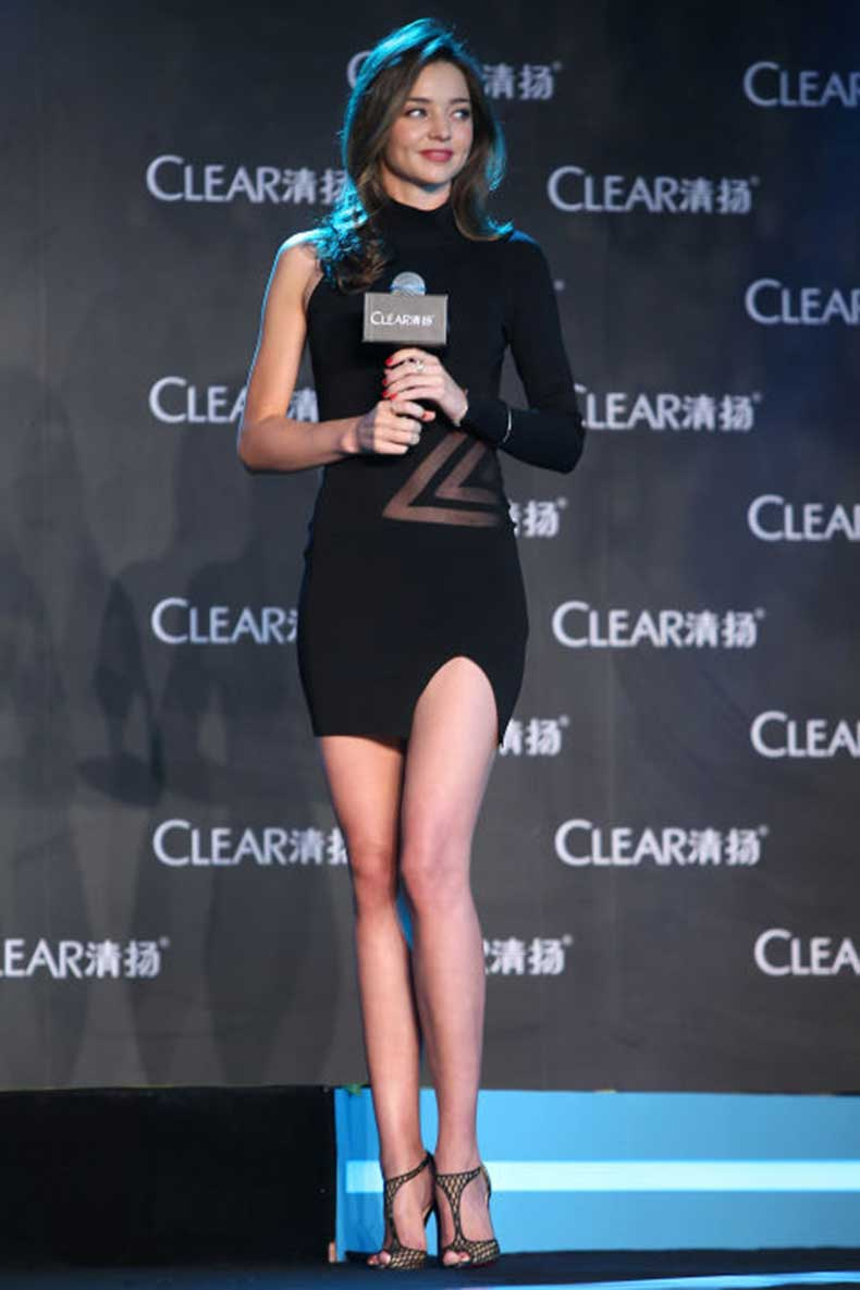 1449199852-hbz-lbd-2015-gettyimages-477571240