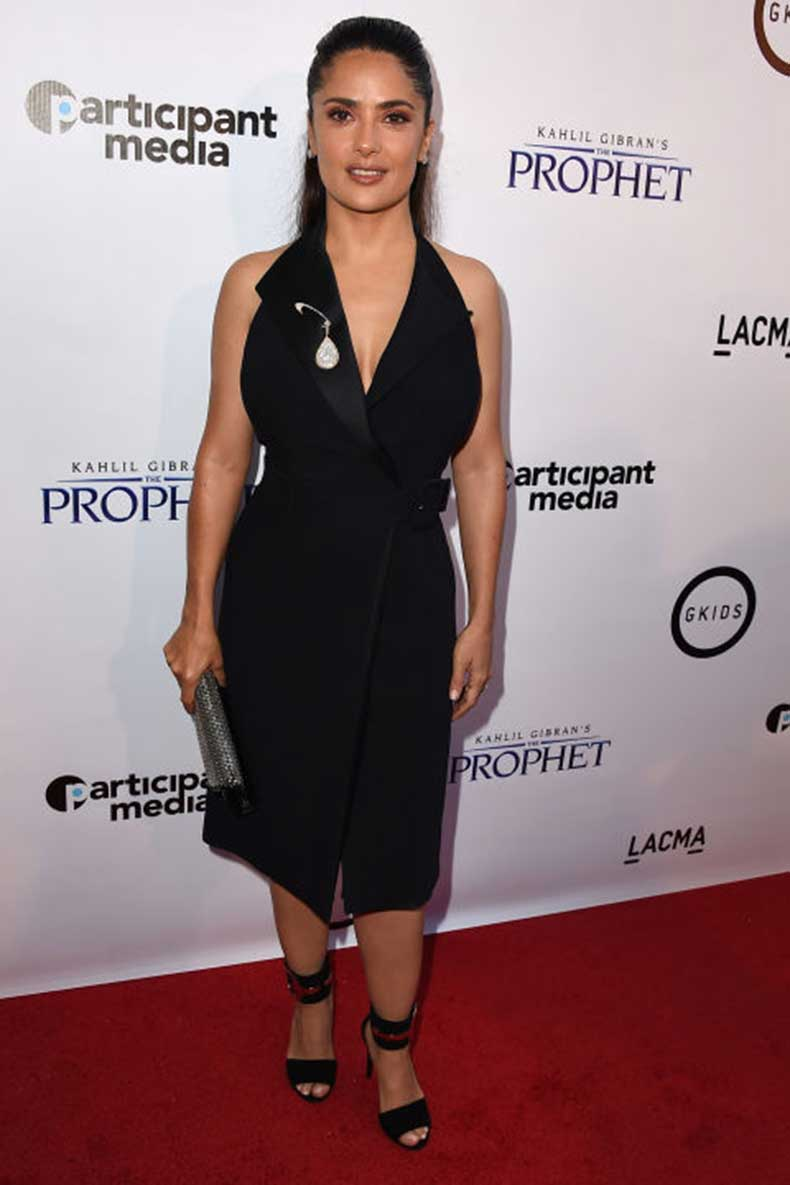 1449199896-hbz-lbd-2015-gettyimages-482301598