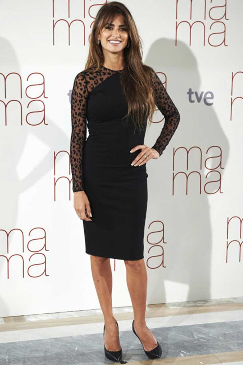 1449199925-hbz-lbd-2015-gettyimages-487275156
