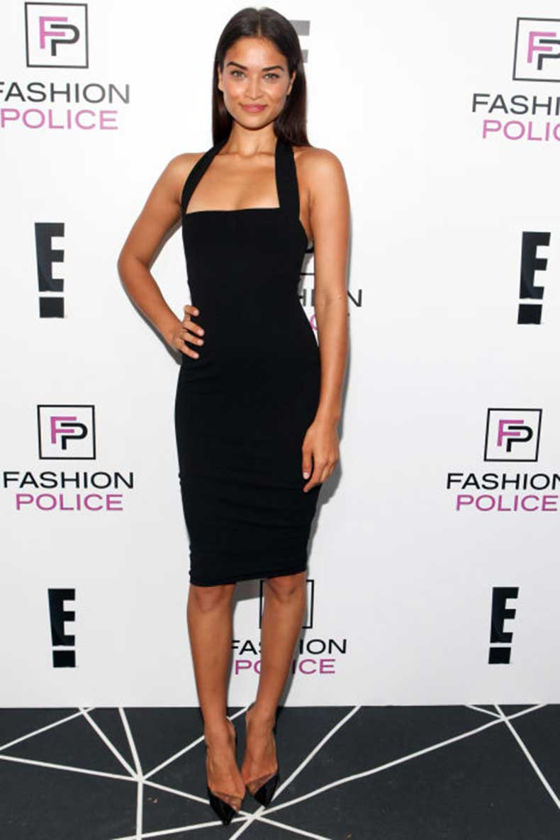 1449199929-hbz-lbd-2015-gettyimages-487492648