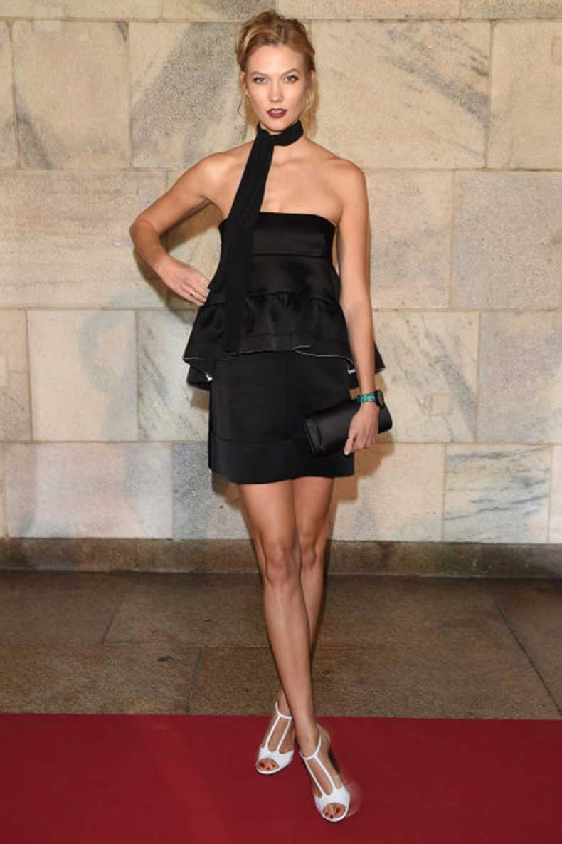 1449199960-hbz-lbd-2015-gettyimages-490452772