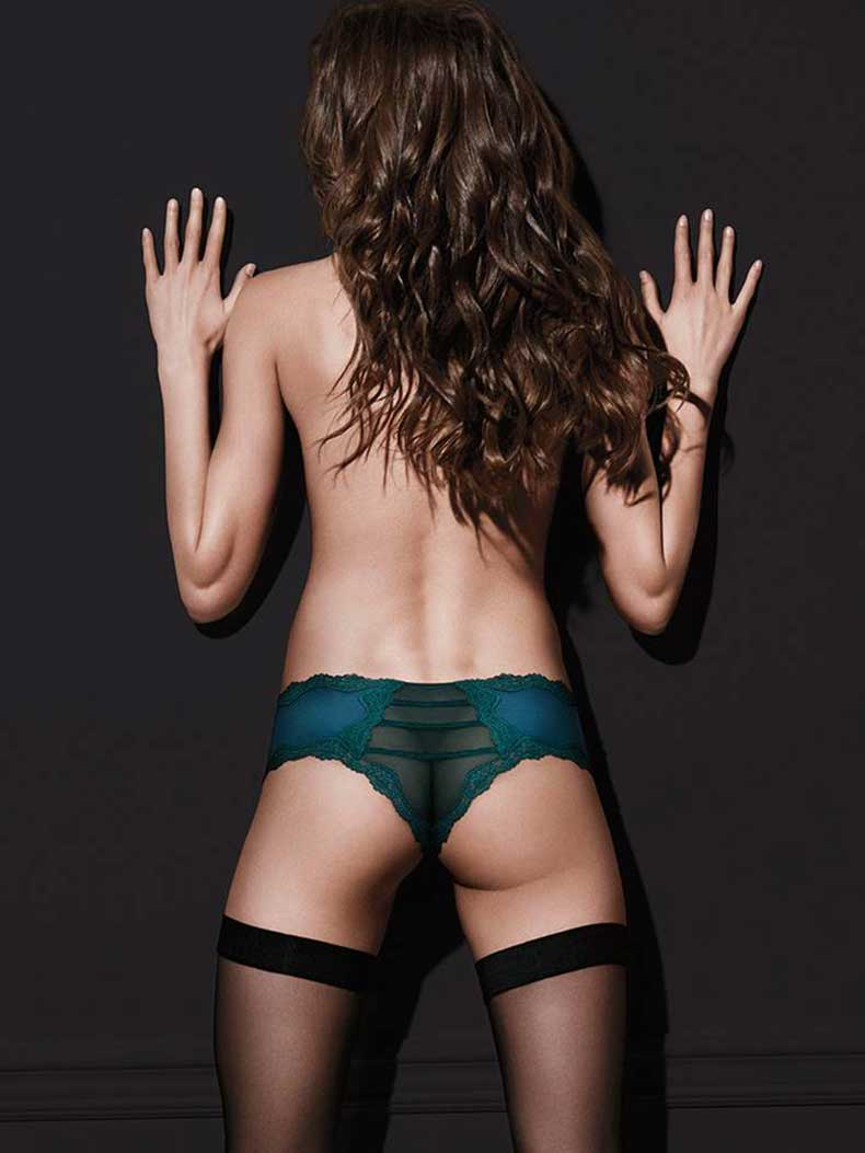 1450127698-syn-elm-1449849834-victorias-secret-cheeky-panty