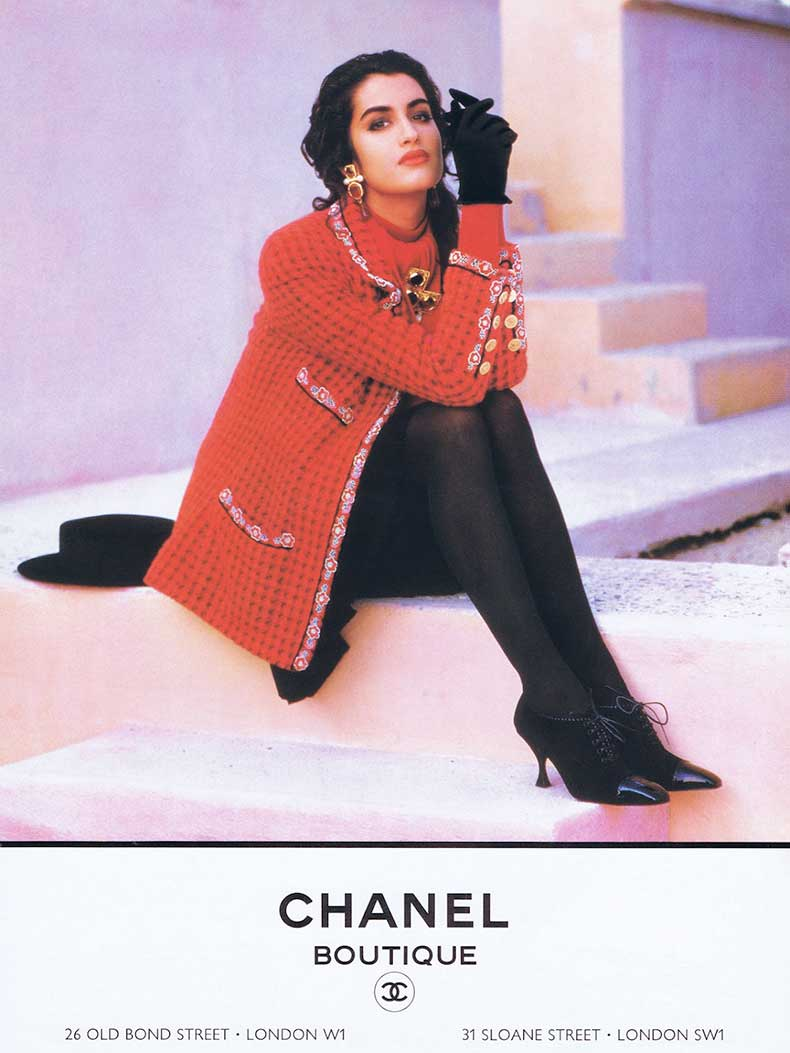 1700-YASMEEN-CHANEL-HRQU-OCT-1990-PG43