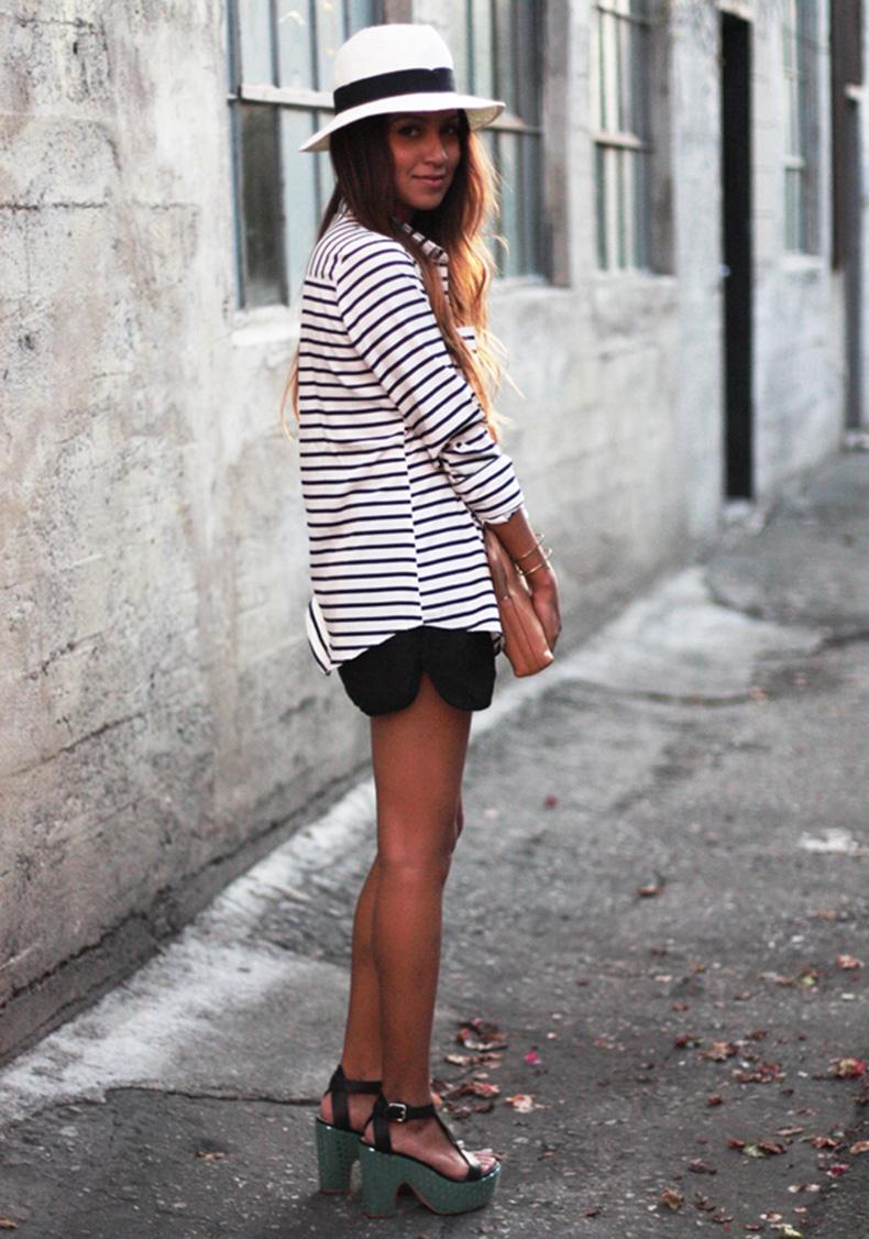 2-ohmyblog-inspo-black-white-stripes-rayas-blanco-y-negro-outfit-streetstyle-sincerely-jules-olivia-palermo-zalando