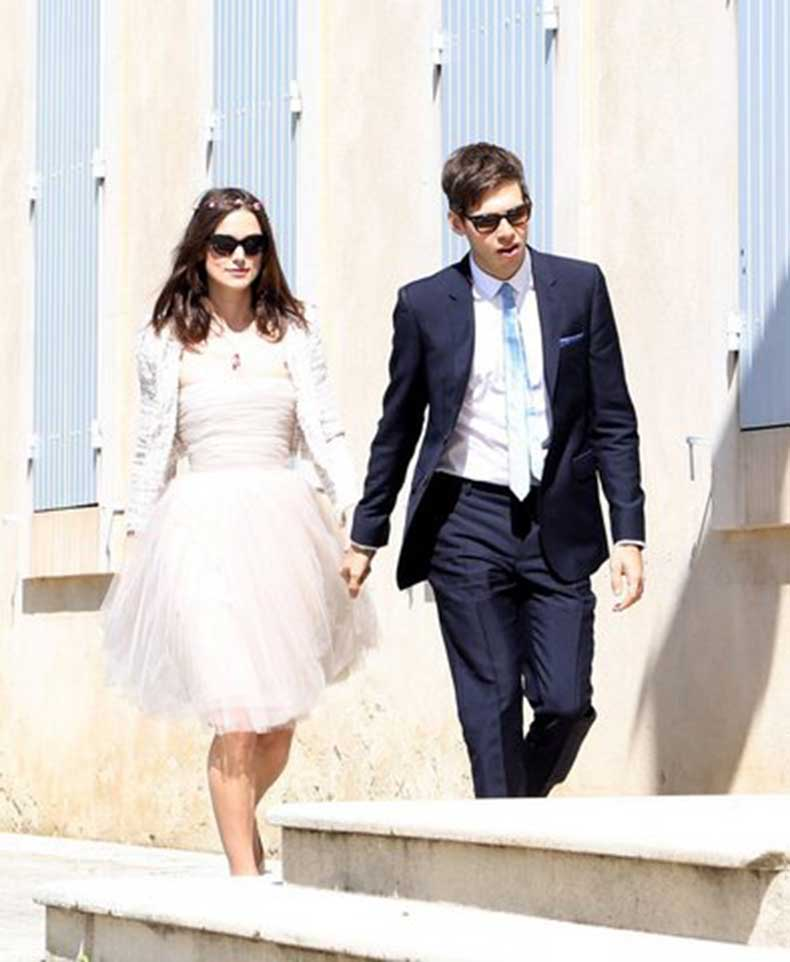 20-best-celebrity-weddings