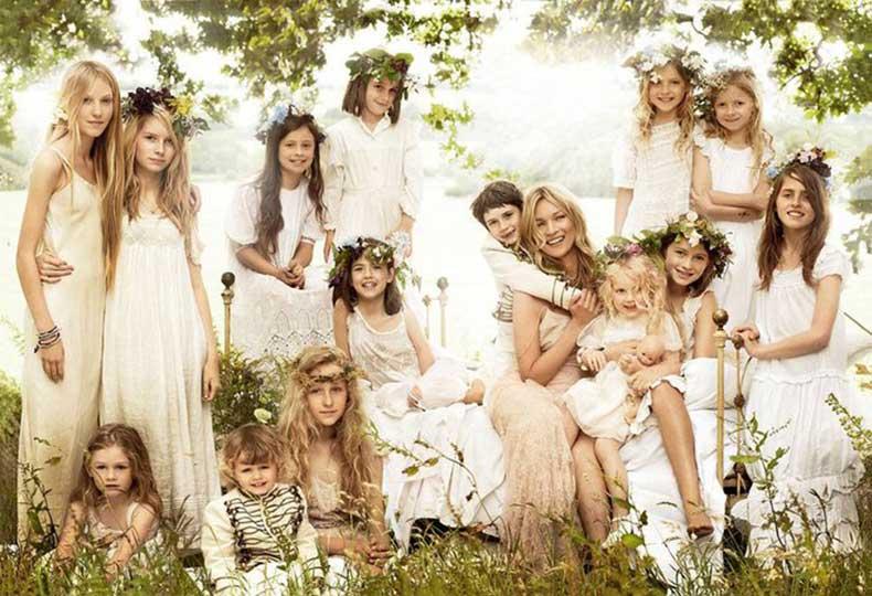 24-best-celebrity-weddings
