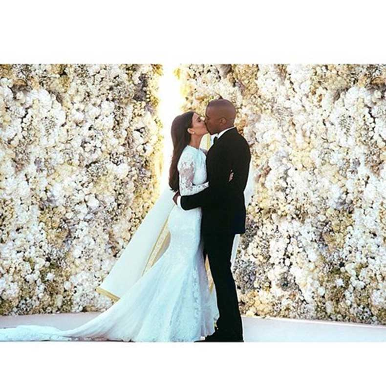 25-best-celebrity-weddings