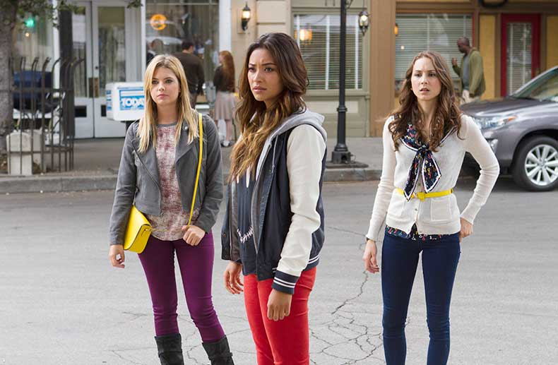 28-pretty-little-liars1