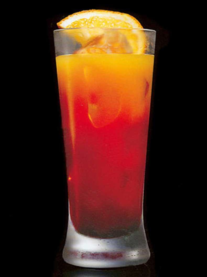 547d387b6b5fd_-_bonbon-of-the-vanites-cocktail-large-new
