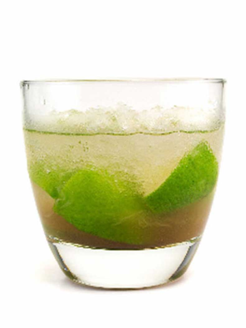 547d38a7f2deb_-_ginger-caipirissima-large-new