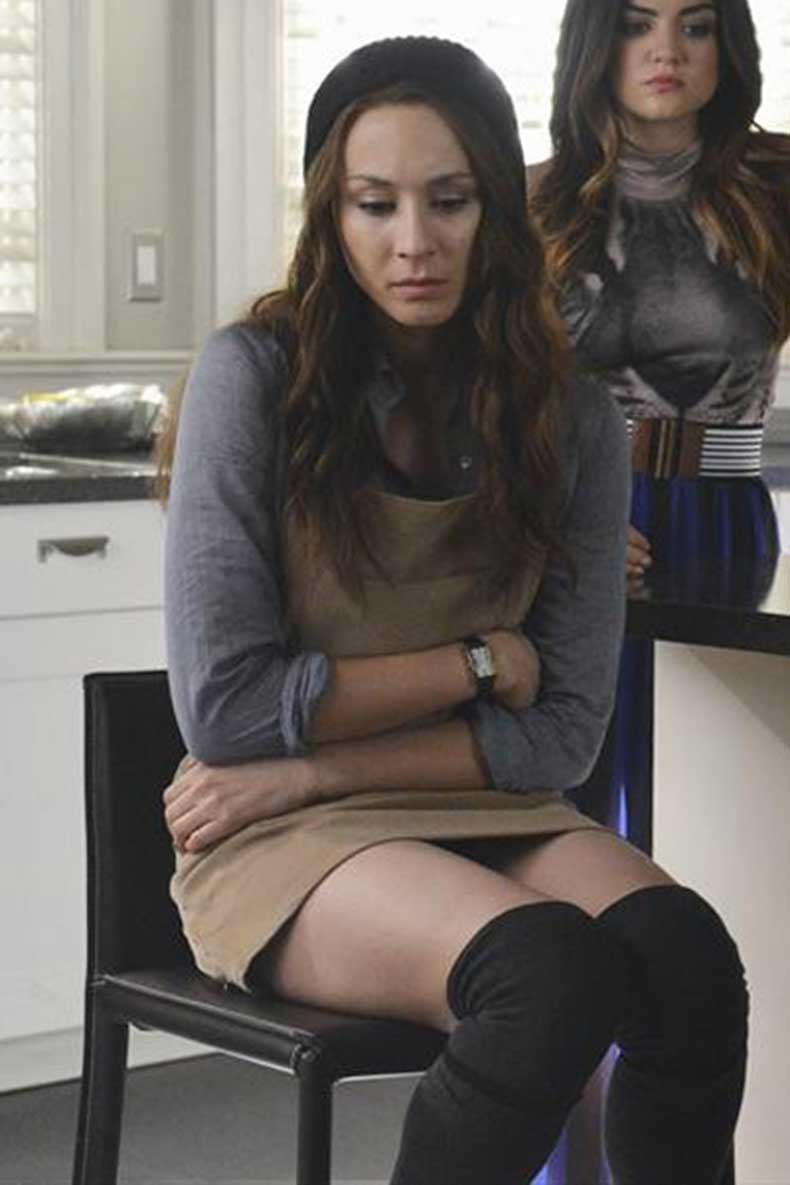 54eebfb141738_-_sev-spencer-pretty-little-liars-knee-socks-beanie-lgn