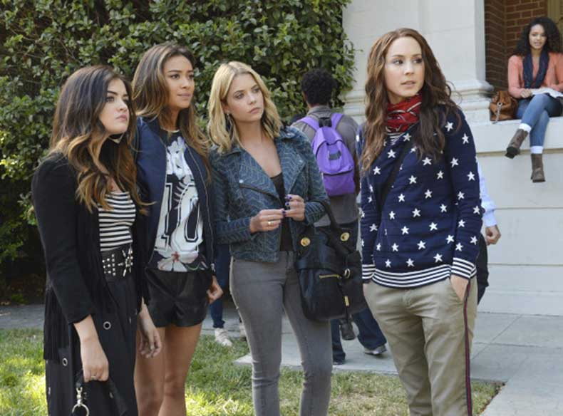 54eebfb1b7546_-_sev-pretty-little-liars-season-5-cast-style-de