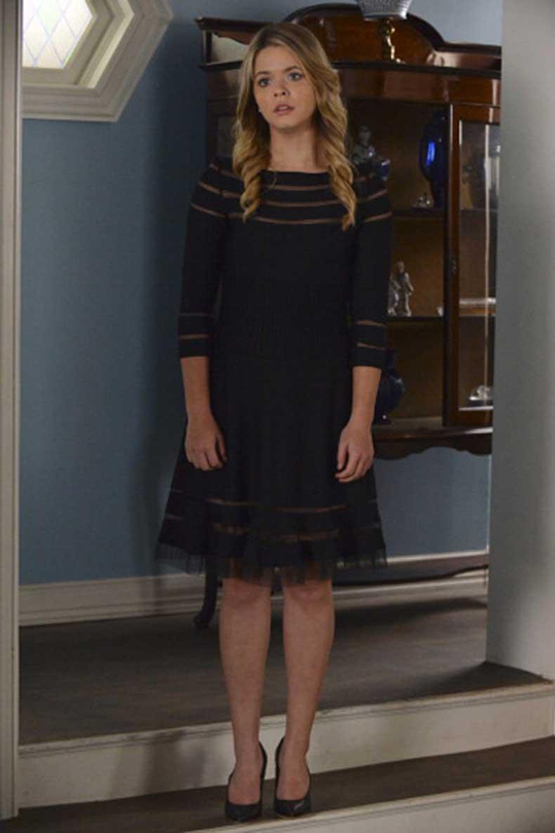 54eebfb8c8e5a_-_sev-pretty-little-liars-allison-black-dress-lgn