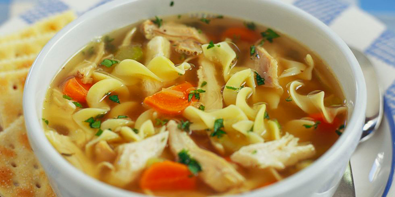 54f4a5bf1042a_-_chicken-noodle-soup-recipe