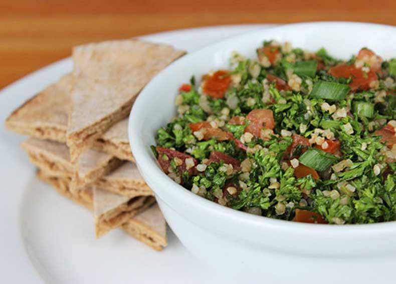 6d6eed226a1d2d52_tabbouleh-salad.xxxlarge