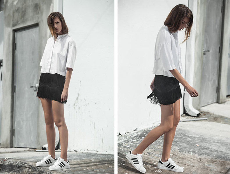ALEXISWORLD_ALEXIS_BLOG_SHOPALEXIS_SYROS_PANT_LEON_SKIRT_FASHION_STYLE_STREETSTYLE1