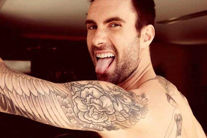 Adam-Levine1