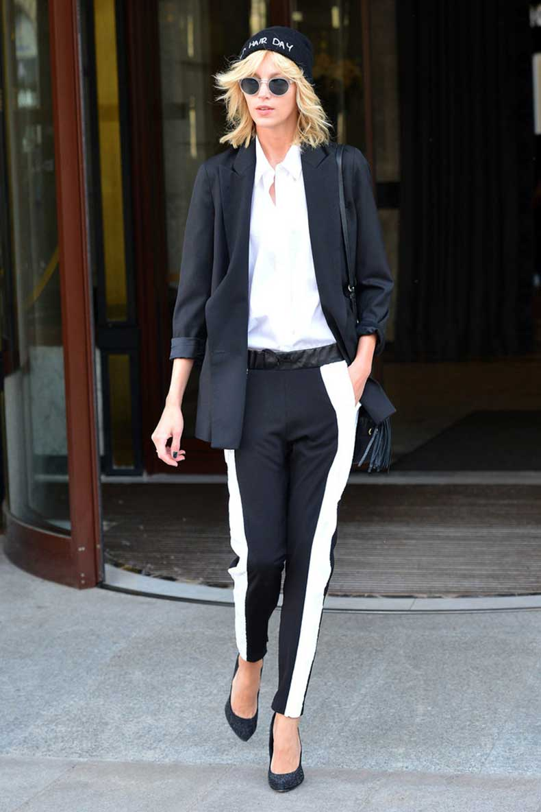 Anja-Rubik-made-streets-Warsaw-stylish-her