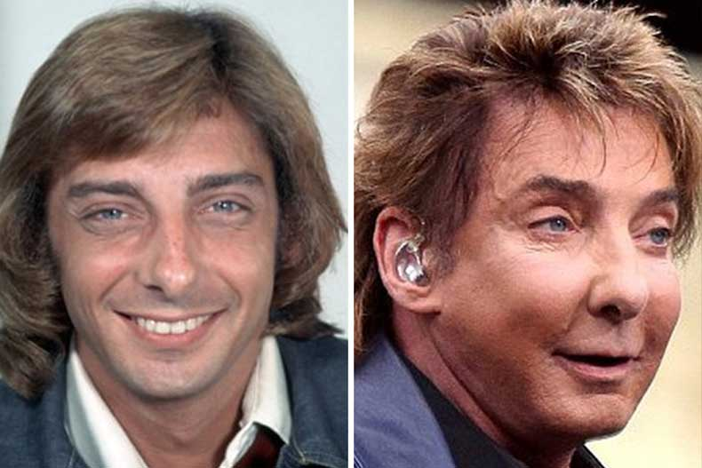 Barry-Manilow-2