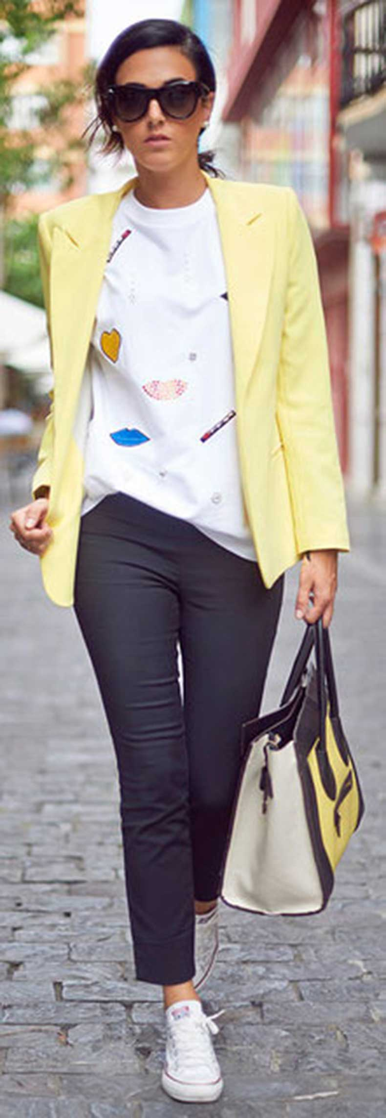 Black-and-Yellow-Spring-Outfit