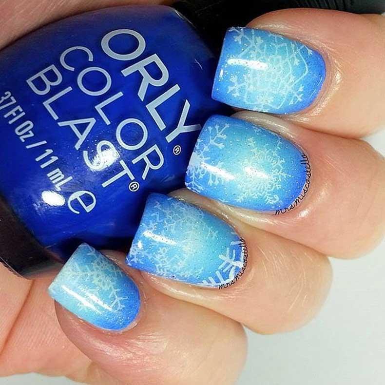 Blue-Winter-Wonderland