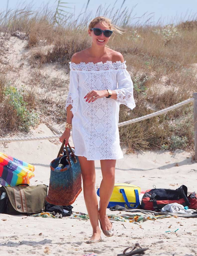 Bring-Out-Your-Old-Flats-Day-Beach-Who-Needs-Flip-Flops