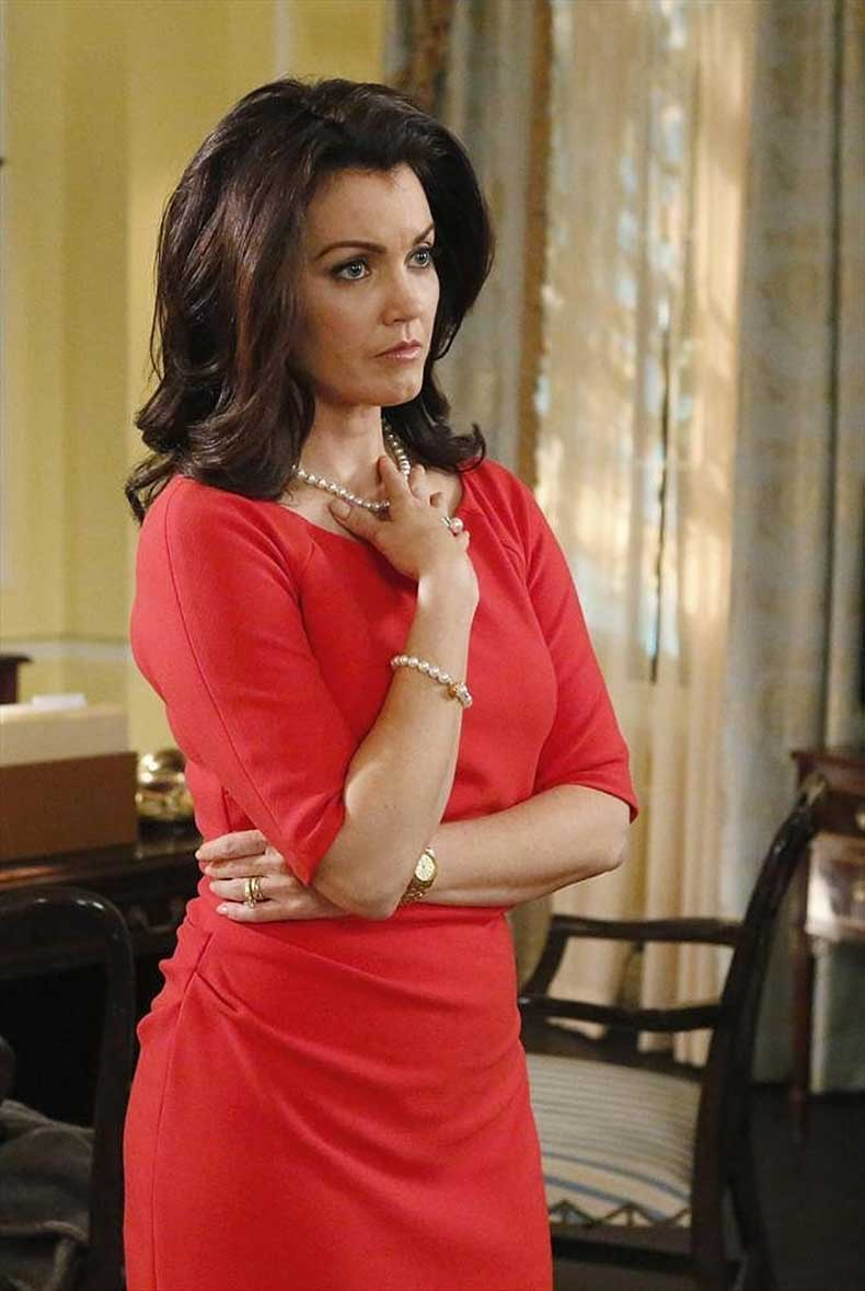 Can-we-just-say-how-excited-we-able-shop-Mellie