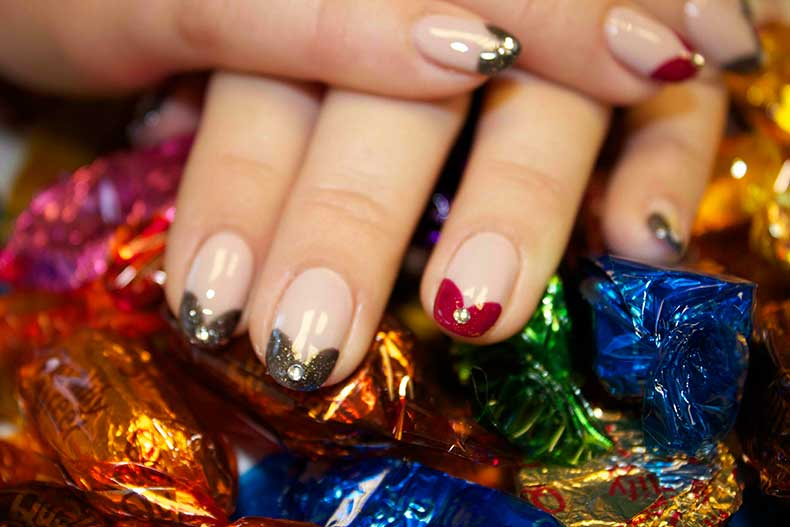 Christmas-nail-art2
