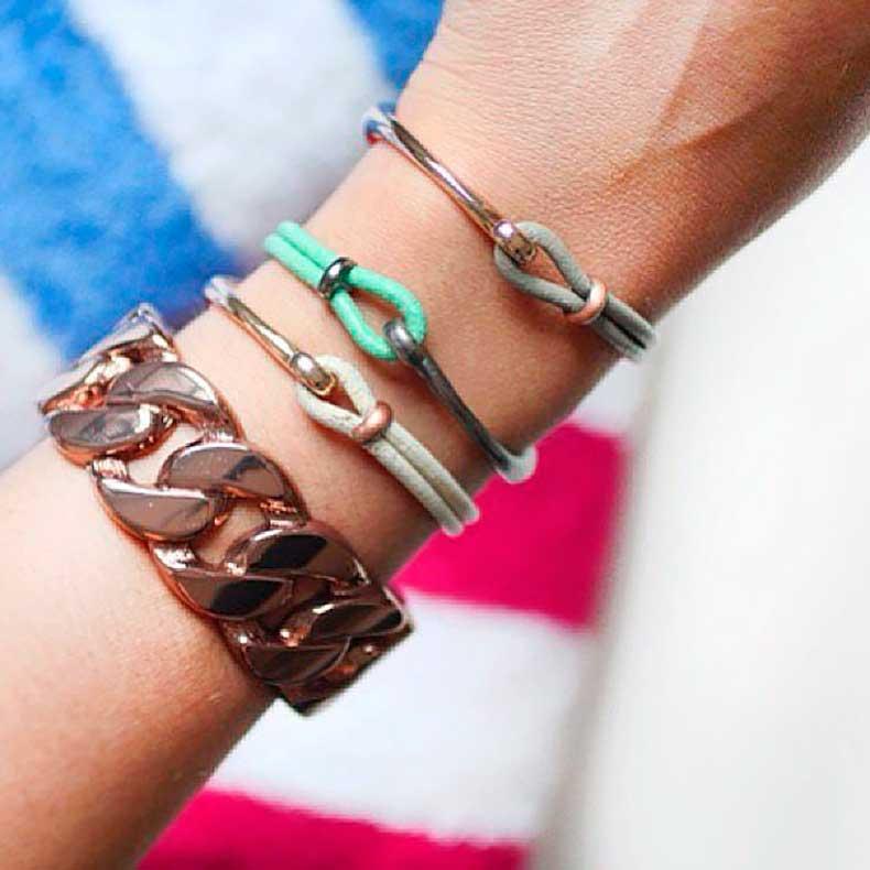 Cool-Bracelet