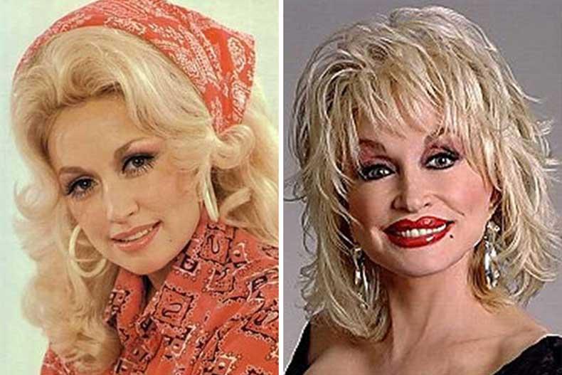 Dolly-Parton-2