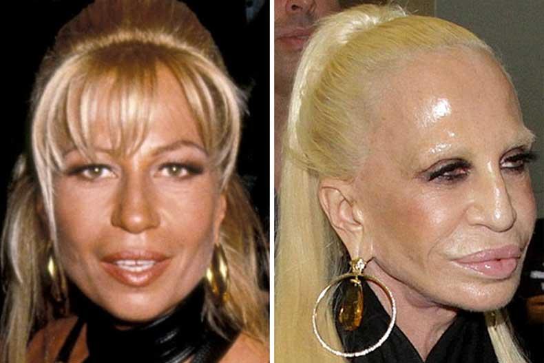 Donatella-Versace-2