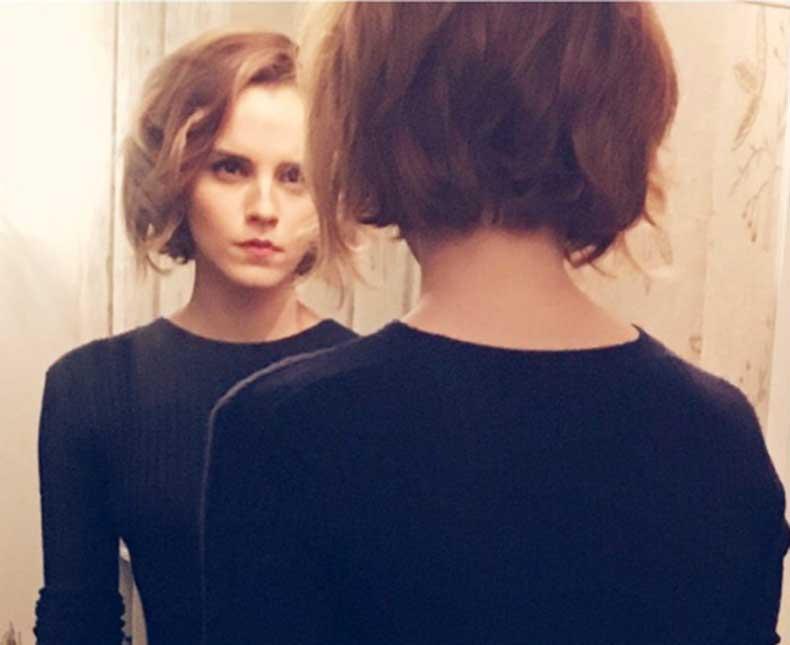 Emma-Watson-Cabello