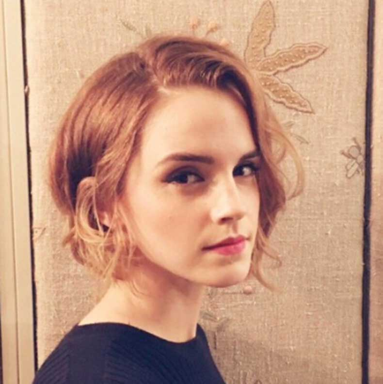 Emma-Watson-Cabello2