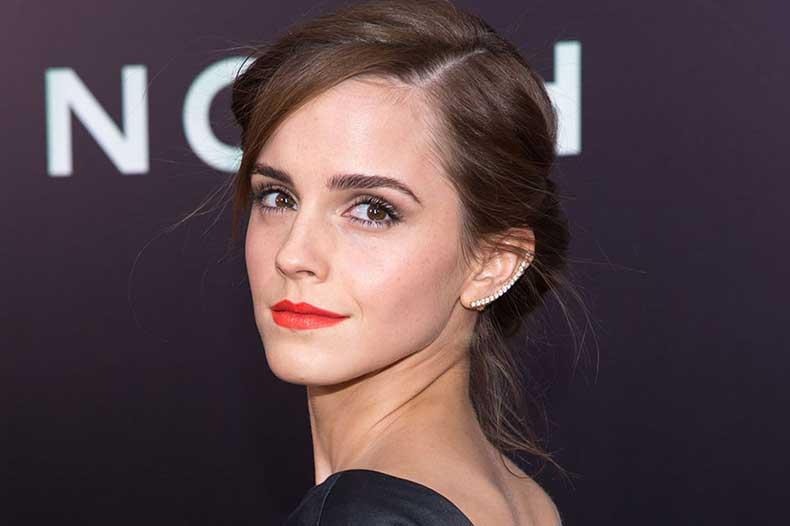 Emma-Watson-Makeup.-20-My-Fave-Looks