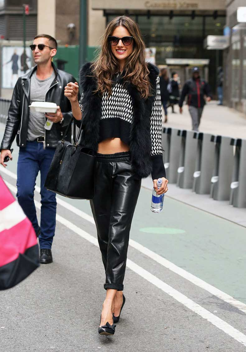 Even-colder-months-Alessandra-Ambrosio-knows-how-rock