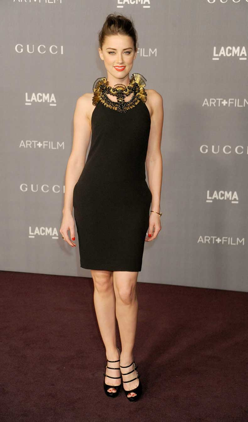 Even-little-black-dress-LACMA-gala-October-2012-Amber