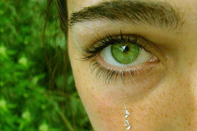 Eyeball-Jewelry