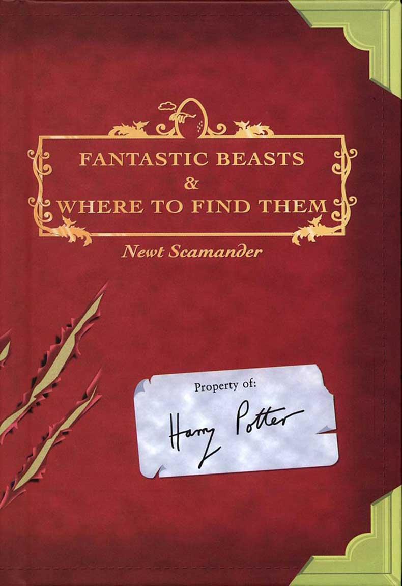Fantastic-Beasts-Where-Find-Them-JK-Rowling