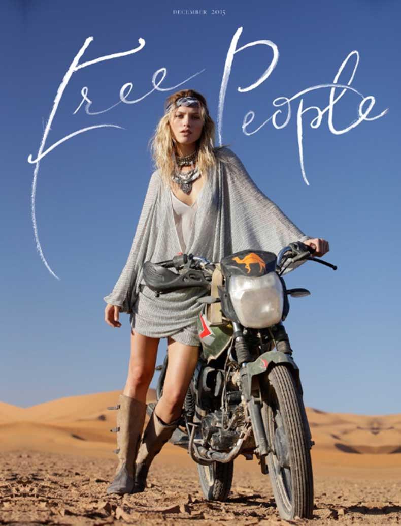 Free-People-Diciembre-2016-06